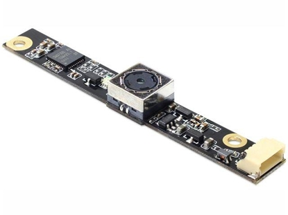 Picture of Delock USB 2.0 Camera Module 5.04 Megapixel 62 Auto Focus