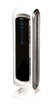 Attēls no Air purifier Fellowes Aeramax DX5 0522-003