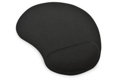 Picture of EDNET Mouse Pad with wrist rest