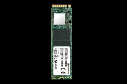 Изображение 110S 512GB M.2 PCI Express 3.0