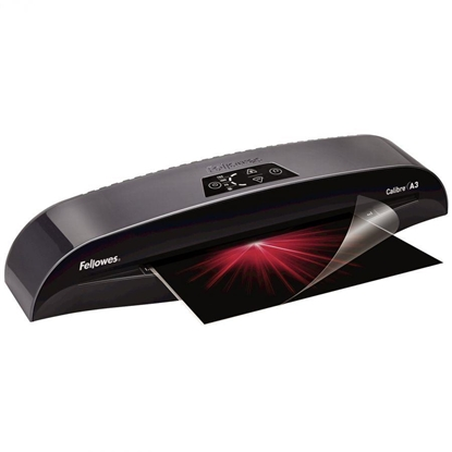 Изображение Fellowes Calibre A3 Laminator