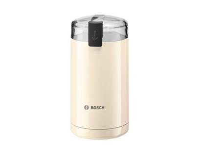 Picture of COFFEE GRINDER/TSM6A017C BOSCH