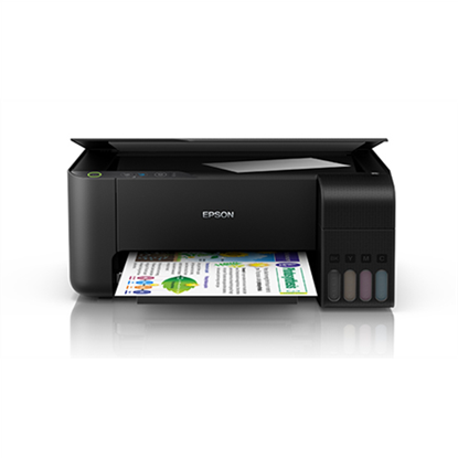 Picture of Epson EcoTank L3110