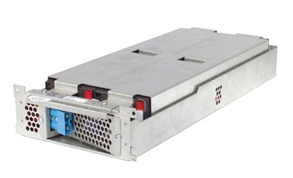 Picture of APC Replacement Battery Cartridge #43