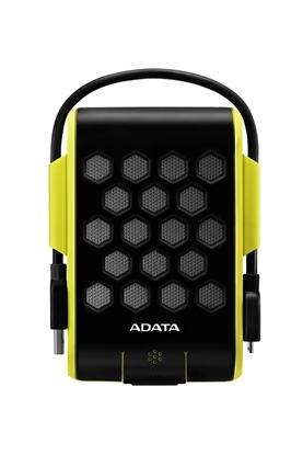 Attēls no ADATA AHD720-1TU31-CGN External HDD