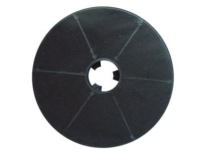 Picture of Filtr węglowy SOFT do okapu WK4,WK5,WK7