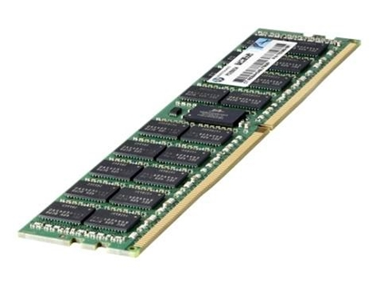 Picture of 32GB 2Rx4 PC4-2400T -R Kit 805351-B21