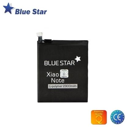 Attēls no BlueStar Akumulators Xiaomi Mi Note (5.7 ) Li-Ion 2900 mAh Analogs BM34
