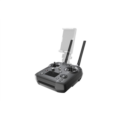 Picture of DJI Cendence Remote Controller