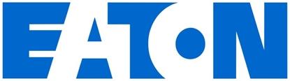 Attēls no Eaton 9SX 5000i RT3U uninterruptible power supply (UPS) 5000 VA 4500 W 10 AC outlet(s)