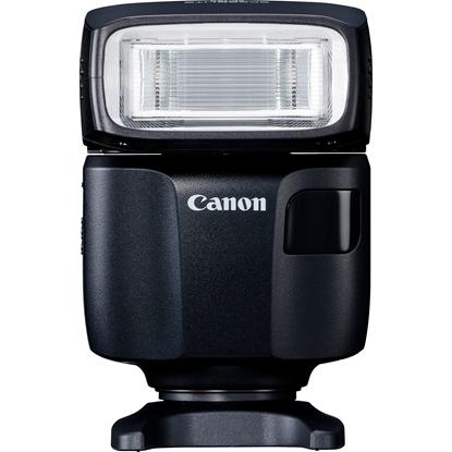 Attēls no Canon Speedlite EL-100