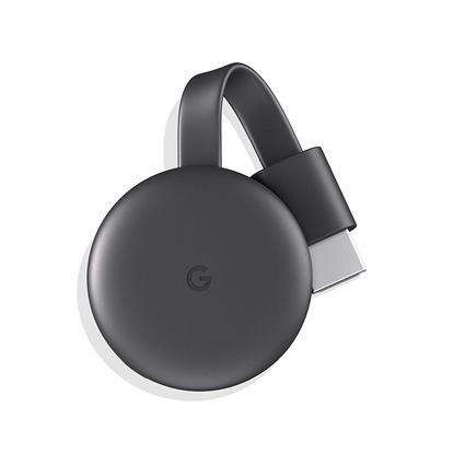 Picture of Google Chromecast 3rd gen