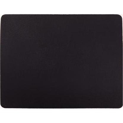 Attēls no Acme Cloth Mouse Pad Black