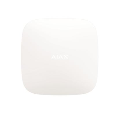 Attēls no Ajax Hub Plus White