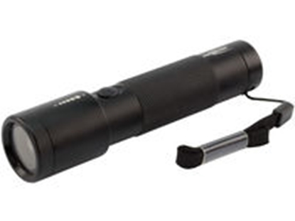 Attēls no Ansmann Future T200F LED Torch