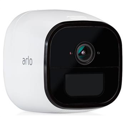 Picture of  Arlo Go Cube, 1.3 MP, IP65, H.264, SD