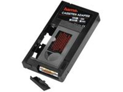 Picture of Hama Videotape  Adapter VHS-C / VHS