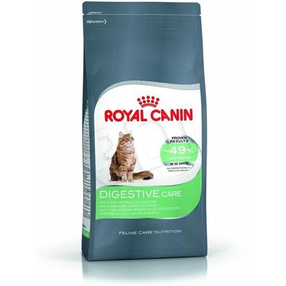 Изображение Feed Royal Canin FCN Digestive Care 38 (10 kg )