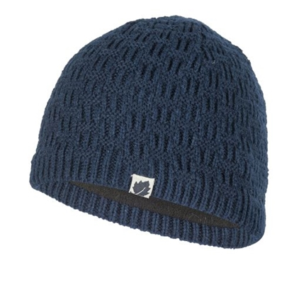 Picture of LAFUMA Access Beanie / Melna