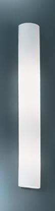 Attēls no 407-S.L.-ZOLA 3x40W E14 opāla