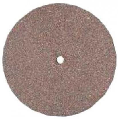 Attēls no Abrazīvais disks Dremel 420