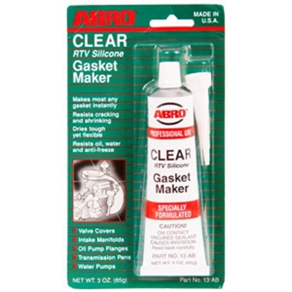Picture of ABRO Hermēt. caursp. 13AB