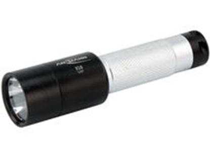 Attēls no Ansmann X10 LED Torch