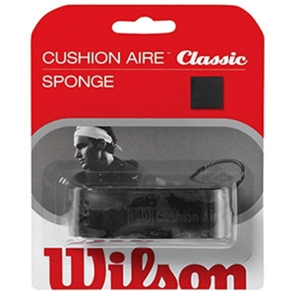 Picture of Aproce Wilson Classic Sponge