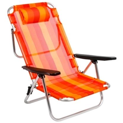 Attēls no Atpūtas krēsls 102x63x82cm