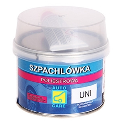 Picture of Auto špaktele Auto Care univ.250g