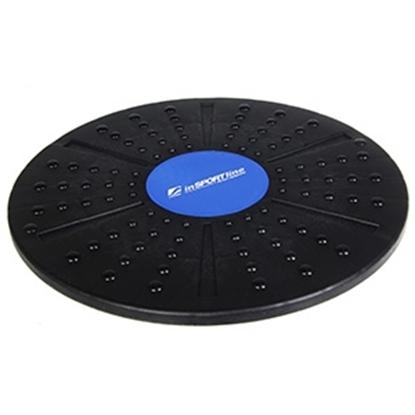 Изображение Balansa disks 40cm