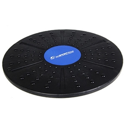 Picture of Balansa disks 40cm