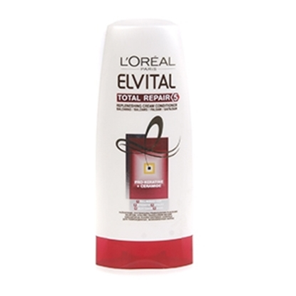 Изображение Balzams Elvital Total Repair 200ml