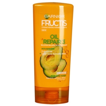 Изображение Balzams Fructis Oil Repair 200ml