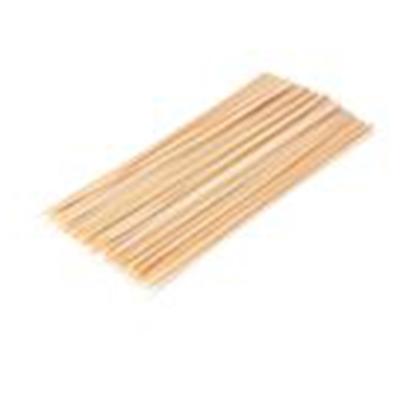 Attēls no Bambusa iesmi 30cm 100gb.