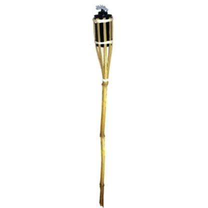 Изображение Bambusa lāpa 120cm