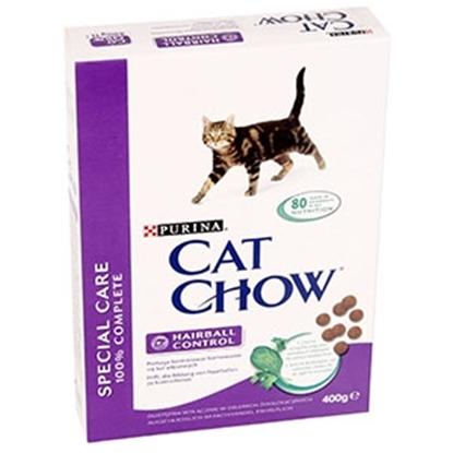 Attēls no Barība kaķiem  CAT CHOW 400g