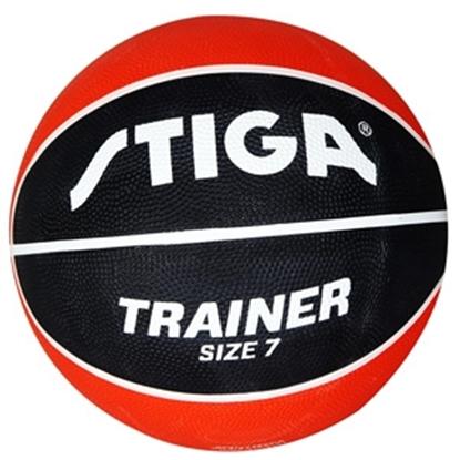 Изображение Basketbola bumba Trainer 7 izm.