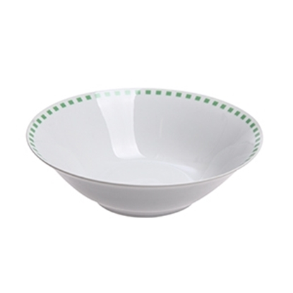 Picture of Bļoda Banquet Cubito Green 22.9cm
