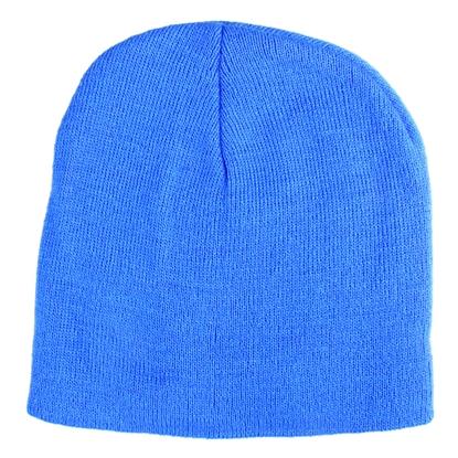 Picture of Cepure dubultā adīta