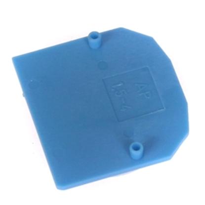 Изображение DIN spailes nosegs 1.5-4 zils