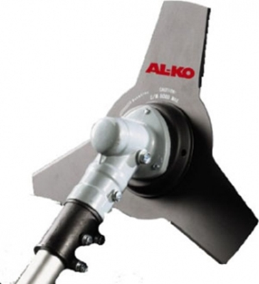 Picture of 3-staru asmens BC 4125 / 4535