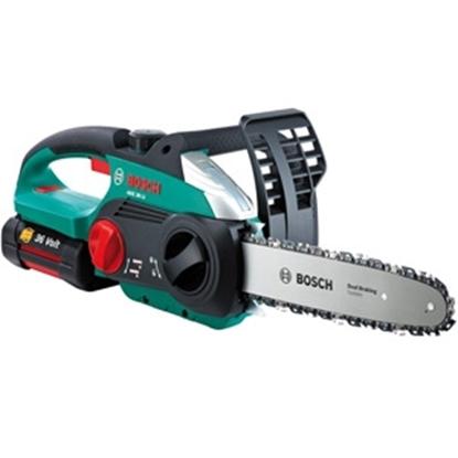 Picture of Ķēdes zāģis Bosch AKE 30 Li