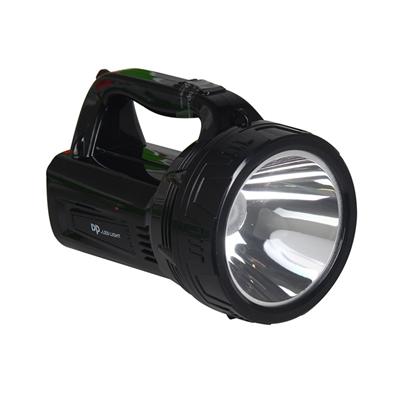 Picture of Lukturis DP7310 3W lādējams