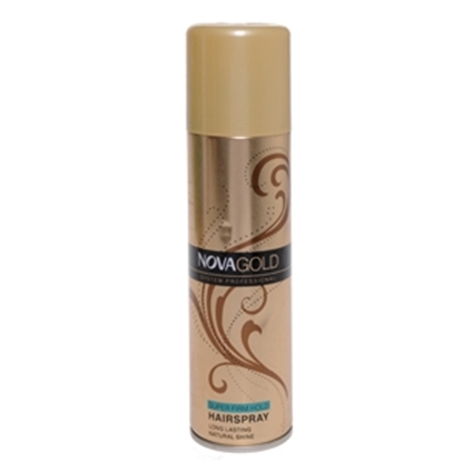 Picture of Matu laka Nova Gold 200ml