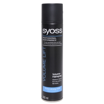 Picture of Matu laka Syoss Strong Volume Lift 300ml