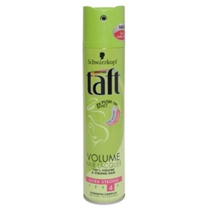 Picture of Matu laka Taft Volume Ultra 250ml