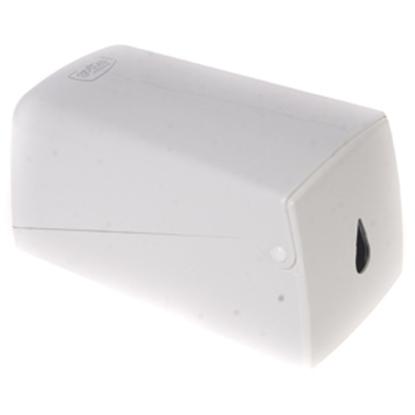 Attēls no Pap.dvieļu turētājs Grite Mini balts 2L05