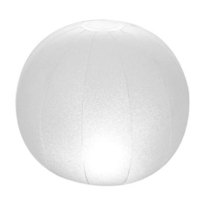 Attēls no Peldoša bumba ar LED