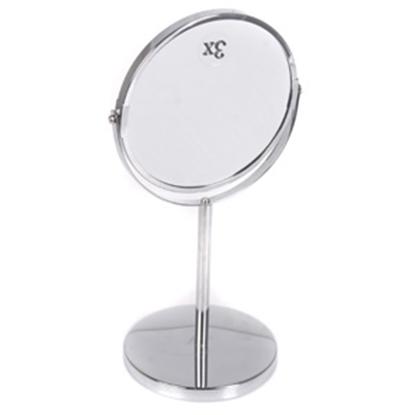 Изображение Spogulis 17x34.5cm uz statīva